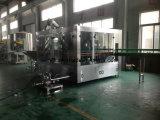 5L'eau embouteillée Machine de remplissage