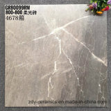 60X60, 80X80 строительного материала поощрения хорошей цене Фошань стеклянные полы из полированного камня из фарфора деревенском мраморные стены керамическая оформление ванной комнаты гранитные плитки