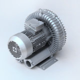 Doppio ventilatore di aria della Manica del lato della fase/ventilatore dell'anello