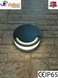 New Arrival Wall Lamp 9.6W LED Light in IP65