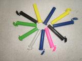 tubes de roulis de 109mm pré pour le module de tabac