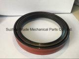 681736 Standard et l'huile le joint Viton NBR non standard pour des pièces industrielles Taiwan