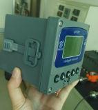 pH-Meter Panel-Mounted Übermittler