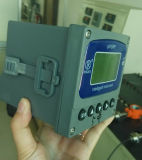 Transmissor Medidor pH Painel-Mounted