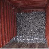 Rete metallica/rete metallica esagonali galvanizzate del coniglio