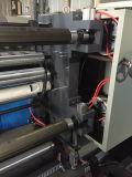 자동적인 장 절단기/교차하는 절단기 (SF-H 800)