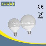 Altos bulbos eficientes y elegantes Ksl-Lbg15024 del LED