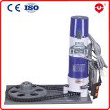 Uso y motor sin cepillo 600kg del aparato electrodoméstico del obturador del rodillo de la conmutación