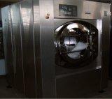 세탁기 상업적인 세탁물 장비 상업적인 세탁물 장비 가격