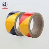 ペットプリズム反射テープ同じような3m品質