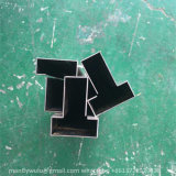 Testo fisso di ceramica del bordo delle mattonelle del metallo flessibile delle mattonelle delle pareti dei pavimenti