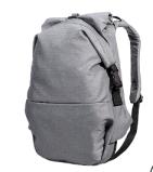 el morral 2018travel empaqueta el bolso Yf-Pb15983 de la computadora portátil del bolso de escuela del ocio