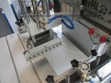 TM-D5070 дешевые вертикальной плоскости экрана печатной машины для бумаги пластика