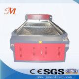 Стабильной большой лазерный резак для акрилового волокна древесины/тканью резка (JM-1325H)