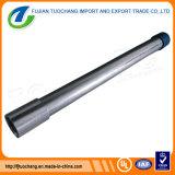IMC tubo dell'acciaio di Pregalvanized