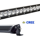 공장 가격 크리 사람 LED 표시등 막대 Offroad 150W LED Lightbar