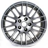 """Enkei 20"""" de la rueda de aleación de alta calidad para el Porshe Cayenne"""