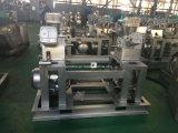 2XKBH Kaishan-15G 580фунтов 84куб воздушные компрессоры машины для накачки