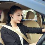 Миниое в-Ухо одиночное левое Earbuds 4.1 Wirelesss Bluetooth на iPhone 7 7plus 6 6s 6s плюс Android