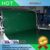 Конвейерная толщины оптовой продажи 0.8mm 2mm 3mm 4mm Китая горячая