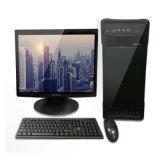 3.3G QuardのコアコンピュータのデスクトップパソコンまでのDDR3プロセッサIntel I5 3G