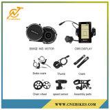 48V 750W 8fun DIY MITTLERER Antriebsmotor-Installationssatz für Ebike