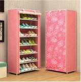 Башмак кабинета обувь стоек для хранения большого объема домашней мебели DIY простой переносной колодки для установки в стойку (ПС-09) 2018