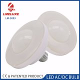 Portable LED 5W Lampe d'urgence