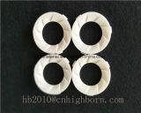 Al2O3 Alumina de Ceramische Molen van de Bramen van de Koffie