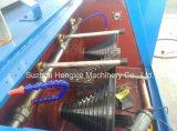 De Middelgrote Machine/de Draad die van uitstekende kwaliteit van het Draadtrekken van het Aluminium Machine trekken