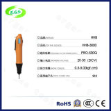 (0.4-2.0Н. м) полностью автоматическая бесщеточный электрической отвертки для крепления и ремонт