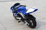 49cc Moto de haute qualité d'entraînement de la chaîne de vélo de poche