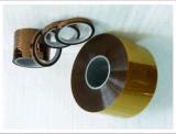 Пленки 6052 золотистая 0.25 Polyimide