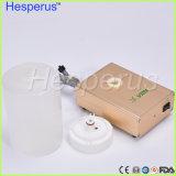 Zahnmedizinisches Wasser-Flaschen-automatisches Wasserversorgungssystem für Ultraschallschaber Vrn