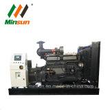 Generatore trifase 200kw 250kVA del motore di Shangchai