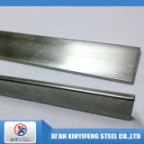 ASTM A276 AISI 316stainless Stahlstab