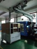 プラスチックバケツHjf650のための鋳造物のラベルシステム