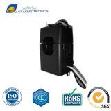Sensor actual 120A/20mA de la abrazadera de la alta exactitud