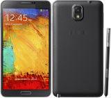 De oorspronkelijke Geopende 4G Nota van de Telefoon van Lte Slimme Mobiele 3 N900 N9005