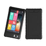 Les empreintes digitales, Quad Core Tablet sous Android Tablet PC NFC