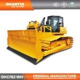 Shantui amtliche hydrostatische Planierraupe des Hersteller-Dh17-B2