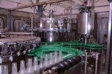 10000bph de Was die van het bier en 3 in 1 Machine voor Kroonkurk vullen afdekken