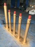 井戸の訓練のための高品質DTHのハンマー