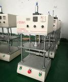 Machine à souder en plastique à ultrasons pour filtre à air