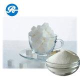Подсластитель Sucralose с высоким качеством