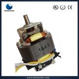 motore elettrico del miscelatore del motore 5000-20000rpm per la tagliuzzatrice
