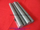 Varilla de cerámica de nitruro de silicio de precisión