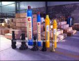 Equipamento Drilling hidráulico de poço de água do ar de DTH (ML-200)