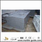 G633, серый гранит, Countertops гранита Китая естественные каменные