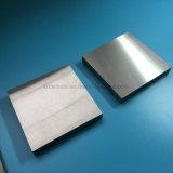 Настраиваемые сплавов вольфрама на системной плате пластину с отличным износостойкость